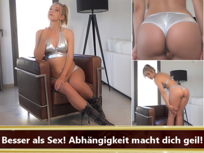 besser_als_sex